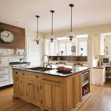 Small L Shaped Kitchen Layout Kitchen Islands Kitchen Island Kitchen Design Glamorous L Shaped