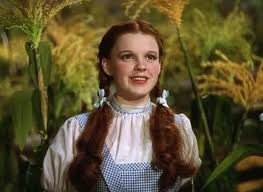 "Edith Burr on Twitter: ""@PerezHilton your children are beautiful ..."