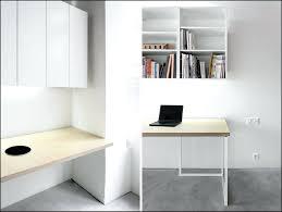 design your own office desk. Contemporary Office Desk Elegant 2942 Design Your Own \u2013 Netztor Set