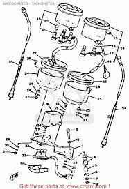 Dorable xs650 wiring diagram for 1979 ornament electrical diagram