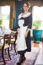 Naughty Maid Is Often Satisfying Her Boss movie Erica Fontes.