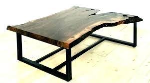 wood table base ideas table base ideas wood table legs coffee table leg ideas table base