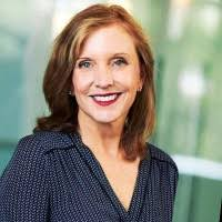 Kathy Fields - General Partner, General Counsel and Chief Compliance  Officer - JMI Equity | LinkedIn