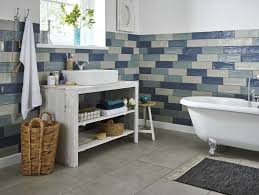 tiles a complete guide to tiling ideas