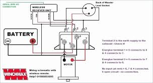 chicago electric 10000 lb winch wiring diagram wiring diagram library chicago electric winch wiring diagram simple wiring diagramwiring diagram for chicago electric winch elegant solenoid switch