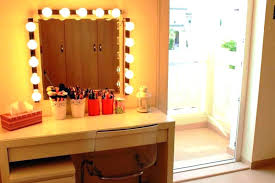 vanity table lighting. Beautiful Vanity Dressing Table Lighting Room Vanity Image Of Bedroom Set With Lights  Furniture Mirror Ikea Lig  Makeup Light Home Accessories Inside Vanity Table Lighting D