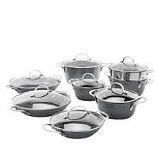 FlexPay Cookware Sets   HSN