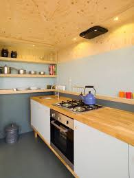 ... Simple Small Kitchen Design Images ...