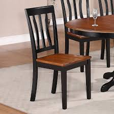 kitchen table sets under beautiful pretty dining kitchen on durable room beau full size
