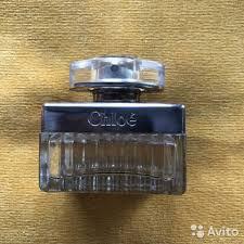 <b>Chloe</b> Eau de Parfum <b>30</b> ml - Личные вещи, Красота и здоровье ...