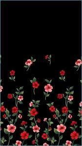 Blumen Wallpaper Tumblr IPhone ...