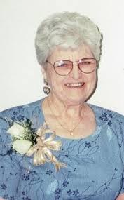 Jean Meek   Obituary   Cleburne Times Review