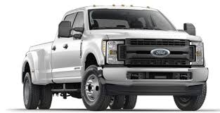 2018 ford f350. unique 2018 2018 ford f350 super duty diesel mpg uk with ford f350