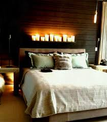 bedroom for couple decorating ideas. Couples Bedroom Designs Best Couple Decor Ideas On Pinterest Images For Decorating T
