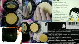 makeup kit lakme india ping wet and dry pact claims absolute