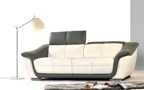 contemporary leather sofa sets. Beautiful Sets Modern Leather Couch B Sofa Set White Cool Home Architecture  And Contemporary Leather Sofa Sets