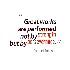 Quotes Works Samuel Johnson Quote About Work