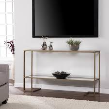 narrow sofa table. Ideas Slim Console Table Narrow Sofa