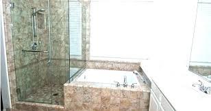 vinyl shower surrounds walls for bathrooms medium size of the panels paint bathroom