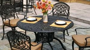 hanamint replacement cushions outdoor furniture patio stylish inside 4 incredible with regard to hanamint patio furniture