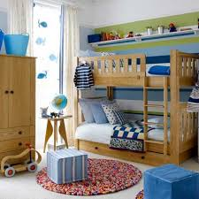 Small Bedroom For Boys Bedroom Enticing Boys Small Bedroom Ideas With Black Wooden