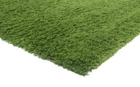 ikea green rug lime green rug green rug new off green rug decor lime green area