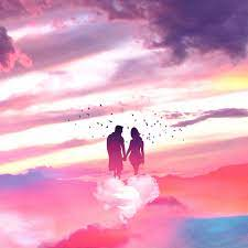 Romantic Couple HD 4k Wallpapers ...