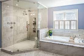 Bathroom Renovation Costs Owings Brothers Contracting Bathroom Remodel Prices Bathroom Renovation Cost Bathroom Remodel Cost