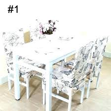 chair covers kitchen dining chair cover covers white over chairs plastic dining room chair covers target