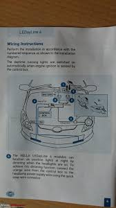 the drl th everything about daytime running lights page 6 the drl th everything about daytime running lights drlwiring jpg
