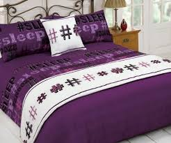 79 most rless congenial king size duvet cover covers blue target lilac reble turquoise bedding comforters large of red sets gold double