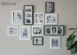 gallery wall on wall art gallery frames with kids art gallery wall design improvised