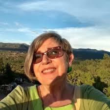 """Susanna Gilbert on Twitter: """"#CreateArtForEarth"""""""