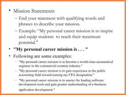 my vision statement sample personal vision statements latter day screenshoot writing your plan
