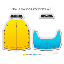 Neal Blaisdell Concert Hall Seating Chart Neals Blaisdell Seating Chart Related Keywords