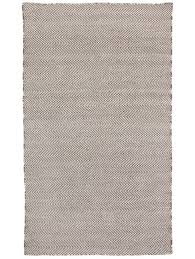 skip to the beginning of the images gallery share home herringbone ash grey indoor outdoor rug