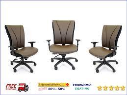 ergonomic home rfm seating big tall heavy duty 24 7 bariatric task