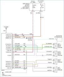 2001 dodge durango radio wiring diagram wiring diagrams 97 dodge radio wiring diagram all wiring diagram 2002 dodge durango radio wiring 2001 dodge durango radio wiring diagram