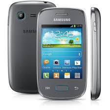 Samsung Galaxy Pocket Neo S5310 price ...