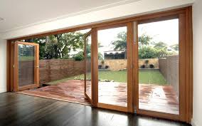 whether you are looking for completely bespoke external oak doors or you would like to purchase standard external oak doors we can help you here at