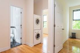 2 bedroom apartments for rent in crown heights brooklyn. 1159 president st #4e 2 bedroom apartments for rent in crown heights brooklyn