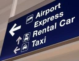 Image result for airport shuttle service