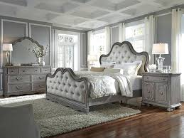 pulaski bedroom furniture simply charming bedroom collection by bedroom furniture reviews pulaski bedroom furniture collections pulaski