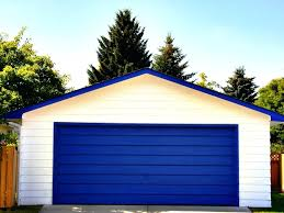 garage door opening and closing by itself the reasons why your garage door is opening and