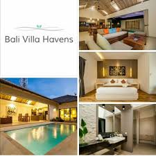 2 bedroom villas seminyak legian. luxury 2 and 4 bedroom villas in legian / seminyak - from usd 169 per night