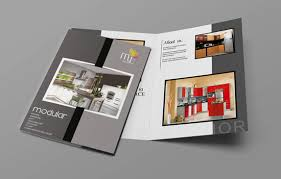 My Space Product Catalogue Design Getnoticed Co In