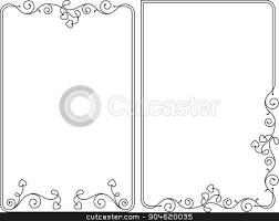 frame border design. Interesting Frame Similar Images Frame Border Design  On