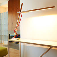 home office lamps. Contemporary Lamps Clamp U0026 Shelf Lamps  Home Office  To