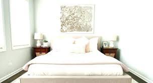 master bedroom furniture sets – christuck