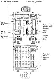 98 eclipse fuse box search for wiring diagrams \u2022 1967 Camaro Fuse Box Diagram at 1889 Camaro Rs Fuse Box Diagram